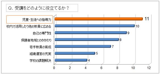 result270116_s